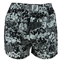 LUUWUND3 | Boxer shorts - 100% cotton