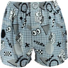 Yamato | Boxer shorts - 100% cotton