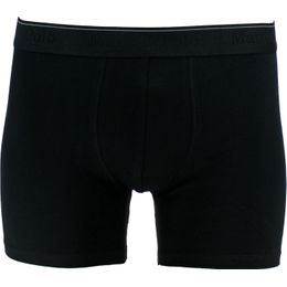 Cotton stretch | Boxer briefs - Stretch cotton