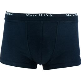 Favorite modal | Boxer briefs - Cotton and stretch modal