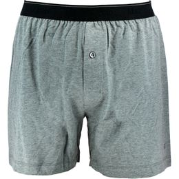 Jersey Boxer | Boxer shorts - 100% cotton