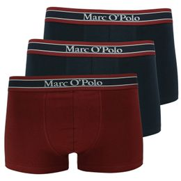 Multipack | 3-pack boxer briefs - Stretch cotton
