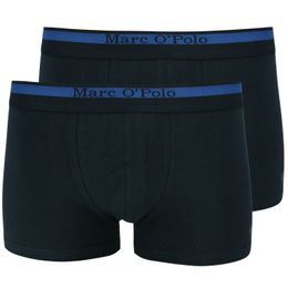 172374--804 | 2-pack boxer briefs - Stretch cotton
