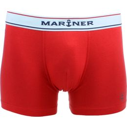 2001 | Boxer briefs - Stretch cotton