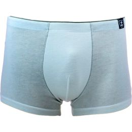 2023 | Boxer briefs - Viscose and stretch cotton