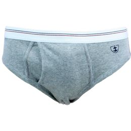 402 | Briefs - 100% cotton