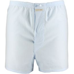 6601 | Boxer shorts - 100% cotton