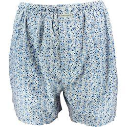 L3319 | Boxer shorts - 100% cotton