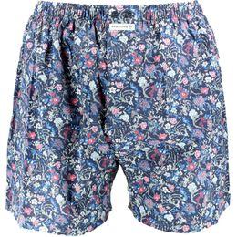 N3360 | Boxer shorts - 100% cotton