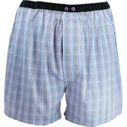 Q3425 | Boxer shorts - 100% cotton