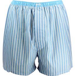 Q3427 | Boxer shorts - 100% cotton