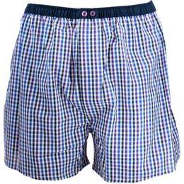 Q3428 | Boxer shorts - 100% cotton