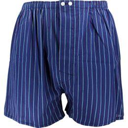 S3467 | Boxer shorts - 100% cotton