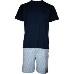 S5409 | Pyjama set - 100% cotton
