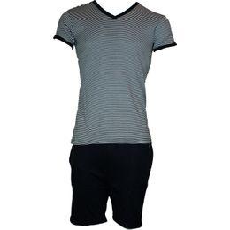 S5429 | Pyjama set - 100% cotton