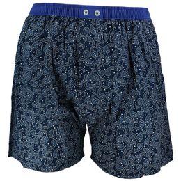 U3551 | Boxer shorts - 100% cotton