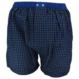 U3552 | Boxer shorts - 100% cotton