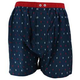 U3553 | Boxer shorts - 100% cotton