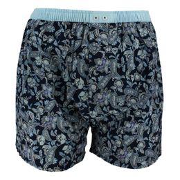 U3554 | Boxer shorts - 100% cotton