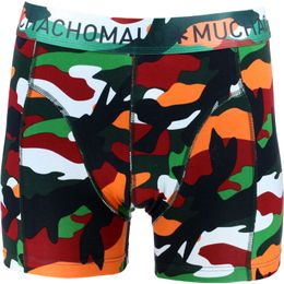 Armyx | Boxer briefs - Stretch cotton