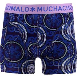 Cubanx | Boxer briefs - Stretch cotton