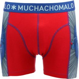 1010KONGX05 | Boxer briefs - Stretch cotton