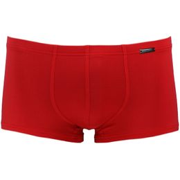 RED1201 | Boxer briefs - Polyamide stretch