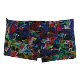 RED1680 | Boxer briefs - Stretch polyester