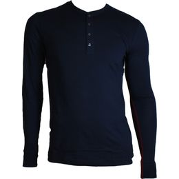 Anxa | Pyjama top - 100% cotton
