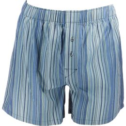 Stripes | Bóxer de tela - 100% algodón