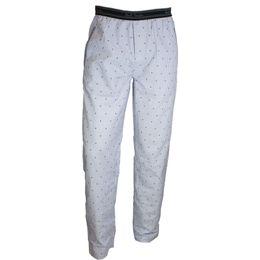 Anxa | Pyjama bottoms - 100% cotton