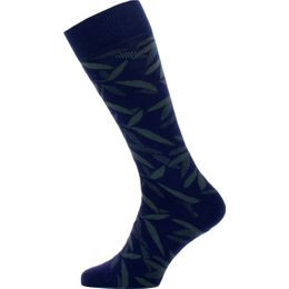 K201 | Socks - Cotton and stretch nylon
