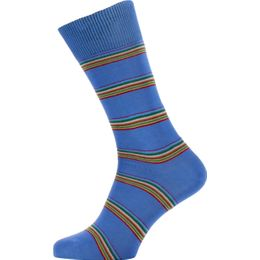 F456 | Socks - Cotton and polyamide