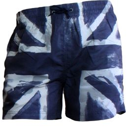 PMB10143 | Swim shorts - Polyester