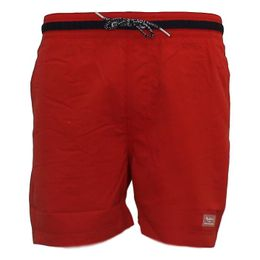 Gallego | Swim shorts - Polyester