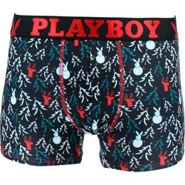 Trendy | Boxer briefs - Stretch polyester