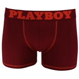 Message | Boxer briefs - Stretch cotton