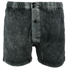 DARK | Boxer shorts - Stretch cotton