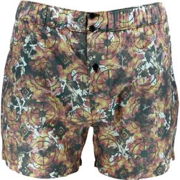 Automn | Boxer shorts - 100% cotton