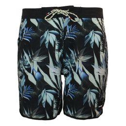 Amazone | Board shorts - Polyester