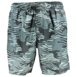 Enjoy water | Swim shorts - Polyester