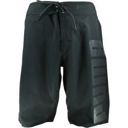 Enjoy water | Board shorts - Polyester
