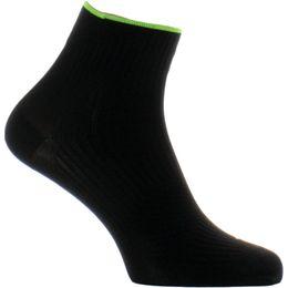 Performance | Short socks - Polyamide stretch