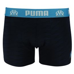 OM | Boxer briefs - Stretch polyester