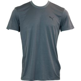 672011001 | T-shirt - Polyester