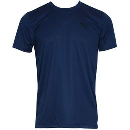 Active | T-shirt - Polyester