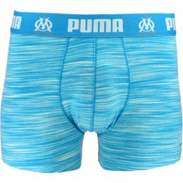 OM | Boxer briefs - Stretch cotton