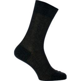 1340010 | Socks - 100% cotton