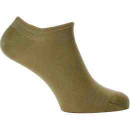 1341700 | Ankle socks - Cotton and stretch polyamide