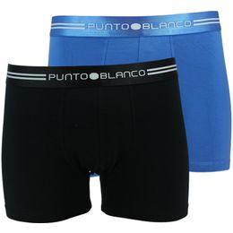 Chroma | 2-pack boxer briefs - Stretch cotton